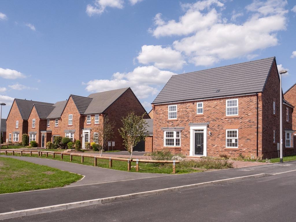 estate agents aylesbury