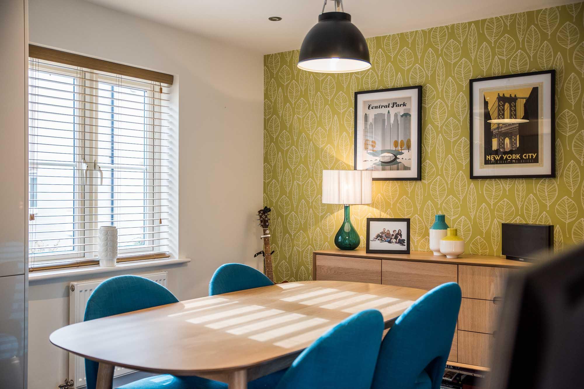 estate agents aylesbury-2