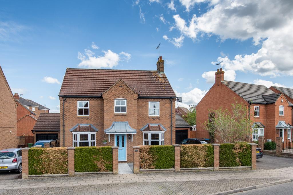 fairford leys, estate agents aylesbury