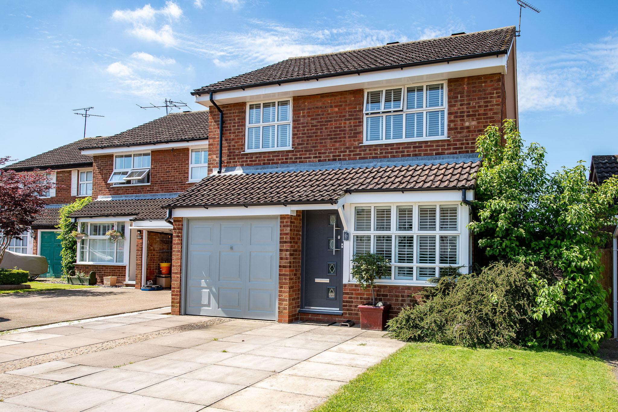 Rightmove aylesbury, houses to buy in aylesbury